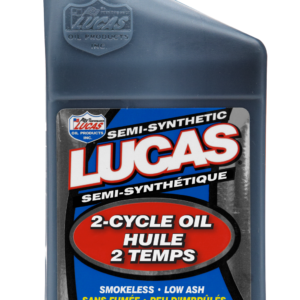 20120_SemiSynthetic2CycleOil_French_16OZ