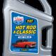 HOT ROD & CLASSIC CAR 10W-40 MOTOR OIL