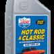 HOT ROD & CLASSIC CAR 20W-50 MOTOR OIL (6 Quart Case)