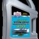 LUCAS EXTREME DUTY STERN DRV INBRD OIL SAE 25W-40 (3X5 QT Case)