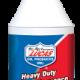 LUCAS HEAVY DUTY 80W-90 GEAR OIL (12 Quart Case)