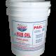 LUCAS HUB OIL (5 Gallon)