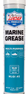 MARINE GREASE
