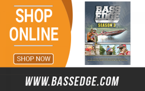 Shop-online-season3dvd-sidebar