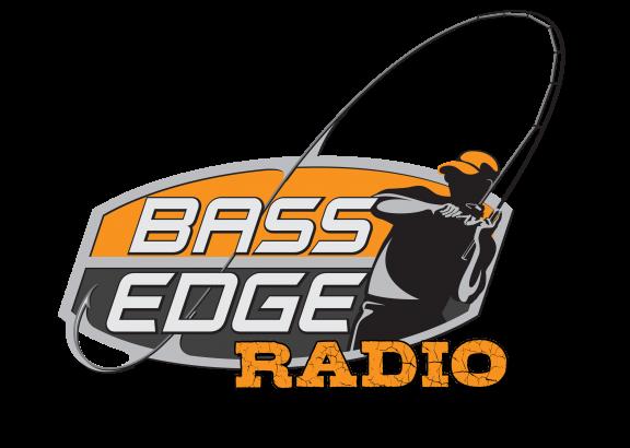 BassEdgeRadioLogo