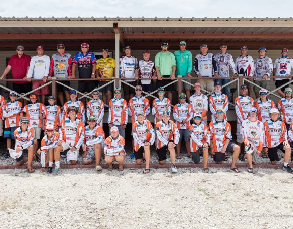 KURT CAMP 2016-1