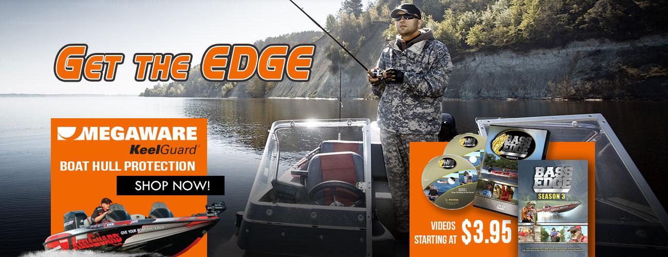 Edge-slider-1300