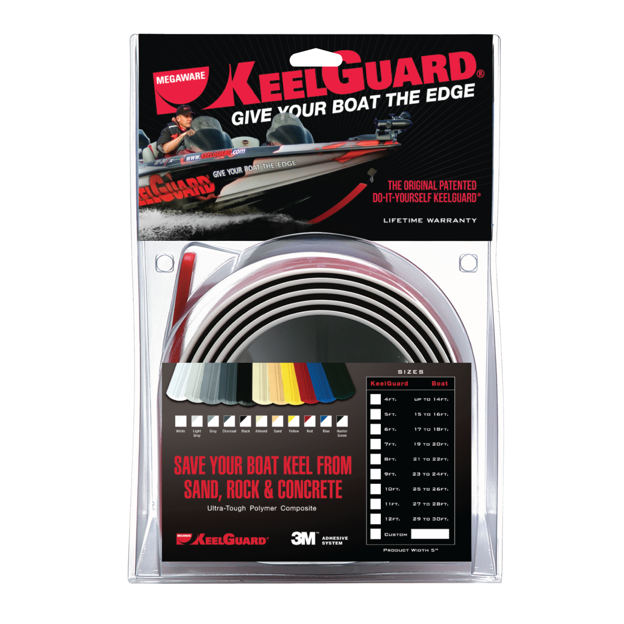 Megaware_KG-_KeelGuard_Package