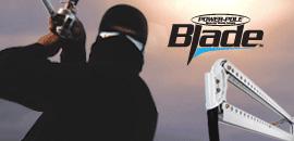 sm_0003_PP-BannerAd_Ninja1_270x130