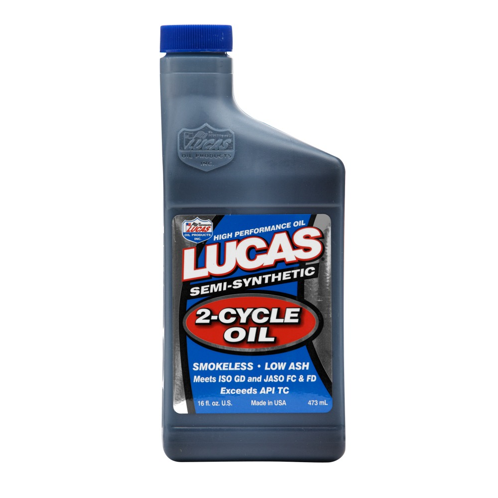 Best synthetic 2 cycle oil changing a shower mixer