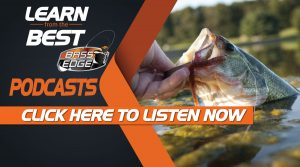 Bass Edge Radio Podcasts