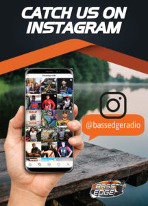 Bassedge on instagram