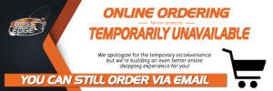 Online-Ordering2