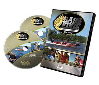 BassEdge-fishing-DVD-set-photo