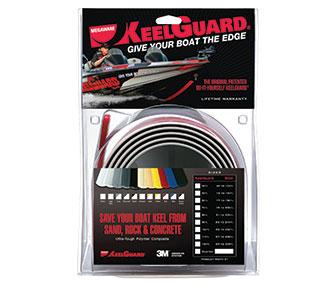 megaware-keelguard-product-image