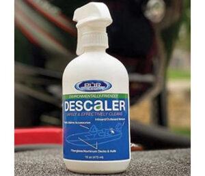 purkleen-descaler-for-boats-16oz-bottle-image