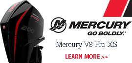Mercury-Pro-XS-200-ad