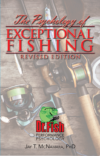 Psych Fishing Front