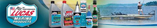 lucas-marine-products-footer-image