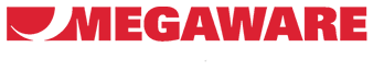 KEELGUARD_TOP