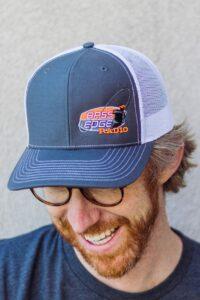 Bass Edge Hat